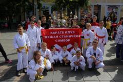 KKDusanStanickov03