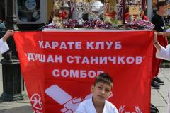 KKDusanStanickov05