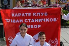 KKDusanStanickov06