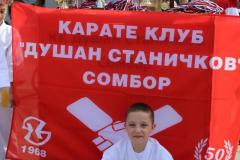 KKDusanStanickov10