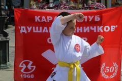KKDusanStanickov13