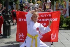 KKDusanStanickov16