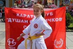 KKDusanStanickov20