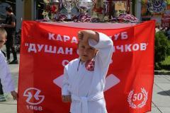 KKDusanStanickov21