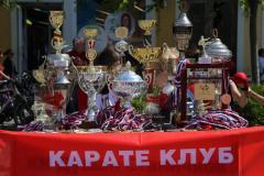 KKDusanStanickov29
