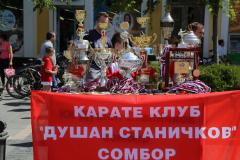 KKDusanStanickov30