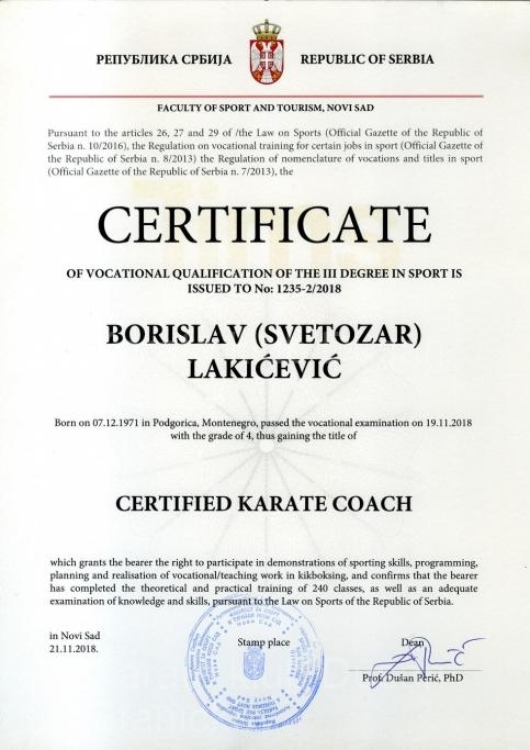Certificate-Borislav
