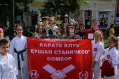 KKDusanStanickov01