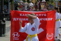KKDusanStanickov14