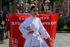 KKDusanStanickov18