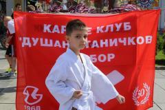 KKDusanStanickov19